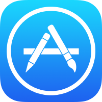 Apple reduces commissions to App Store affiliates by 64.