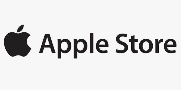 Apple Store Affiliate Program.