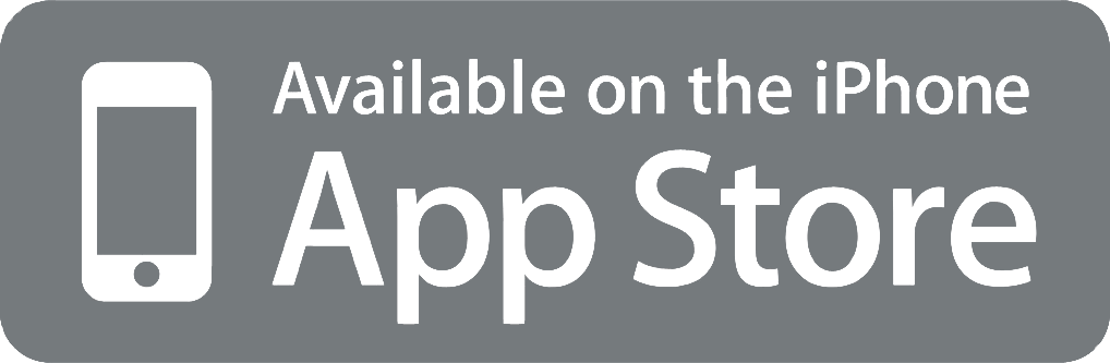 File:Available on the App Store (gray).png.
