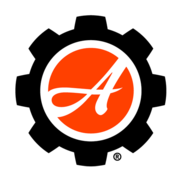 assets.ariens.com.