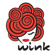 Icons — Wink Studio Spa.