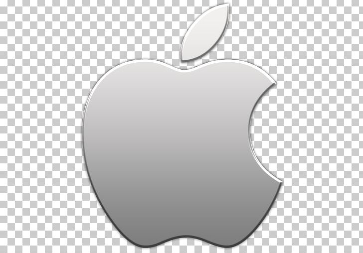 IPhone 6 IPod Touch IOS Apple IPad PNG, Clipart, Apple.