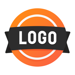 Logo Maker Shop on the App Store.