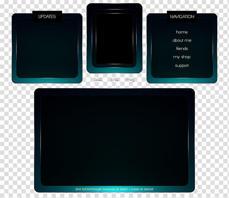 Page layout IMVU Avatar Template generator Web template.