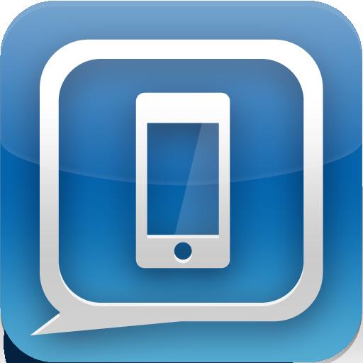 Ninja tip: How to create a custom iPhone/iPad home screen icon for.
