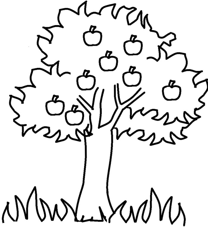 Free Apple Tree Images, Download Free Clip Art, Free Clip Art on.