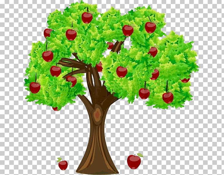 Apple Stock Photography Fruit Tree PNG, Clipart, Apple, Apple Tree.