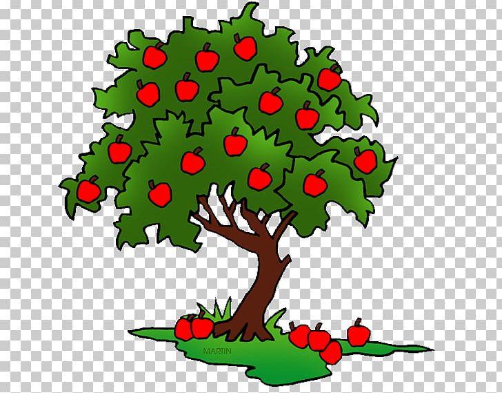 Apple PNG, Clipart, Apple, Apple Tree, Artwork, Blog, Branch Free.