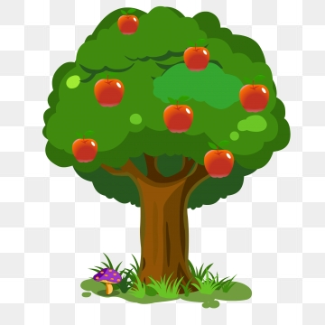 Tree Clipart, Download Free Transparent PNG Format Clipart Images on.
