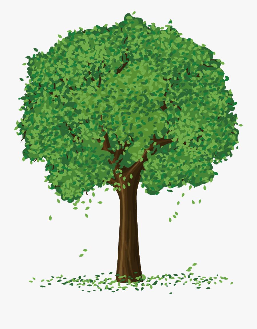 Clip Art Fruit Tree Clip Art.