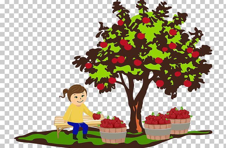 Apple Tree PNG, Clipart, Apple, Apple Tree, Apple Trees.