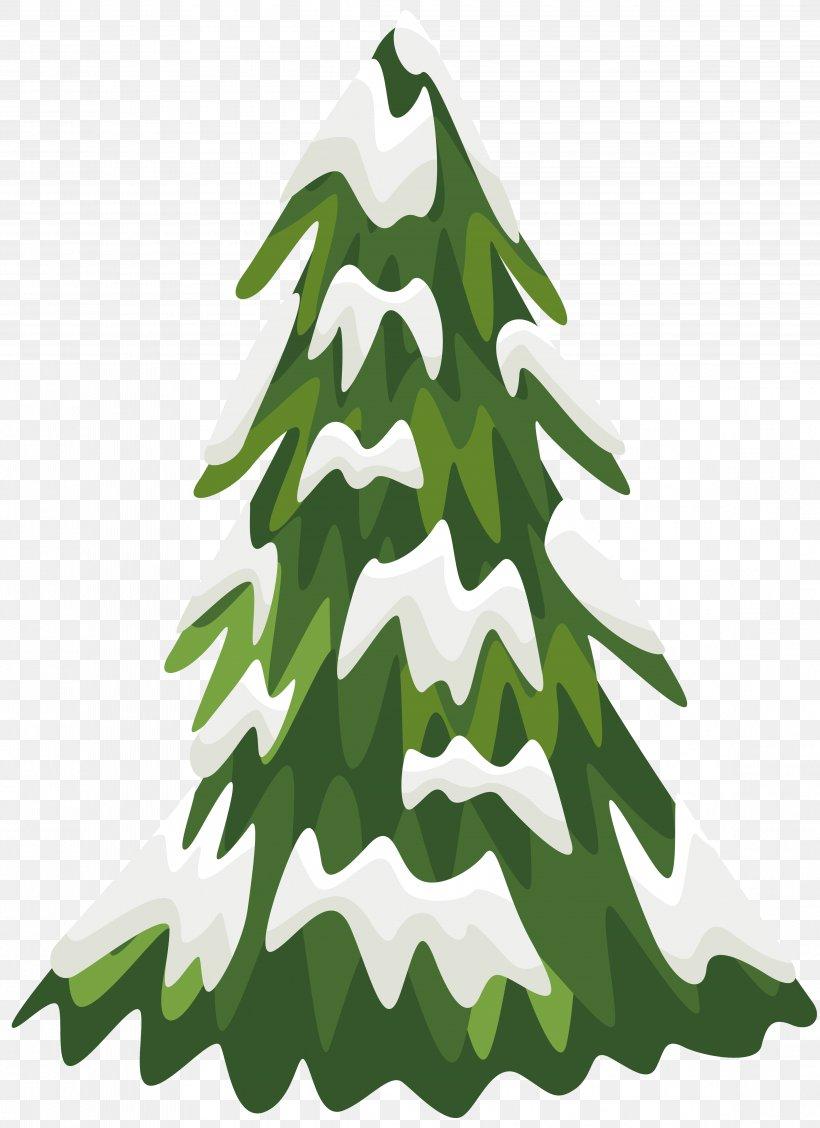 Pine Snow Tree Clip Art, PNG, 4587x6313px, Tree, Blog.