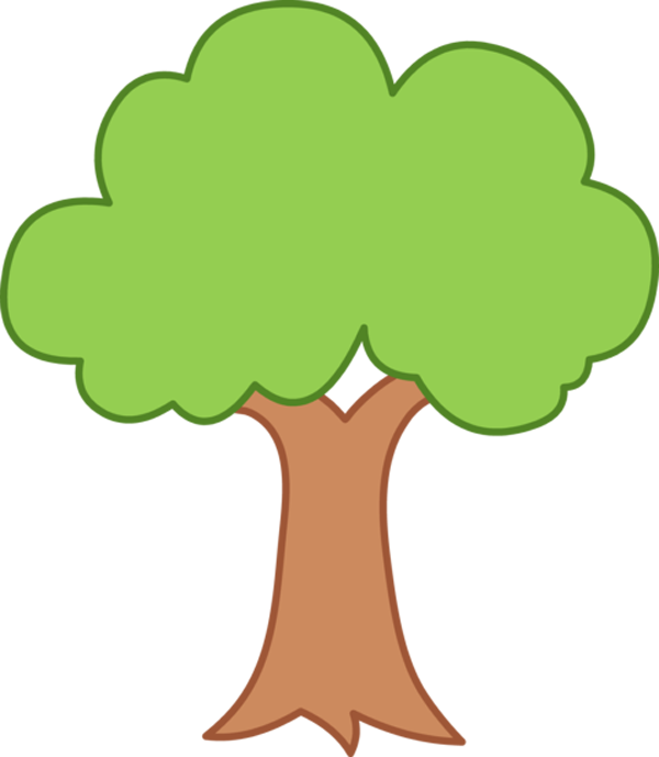Image result for apple tree painting Simple.