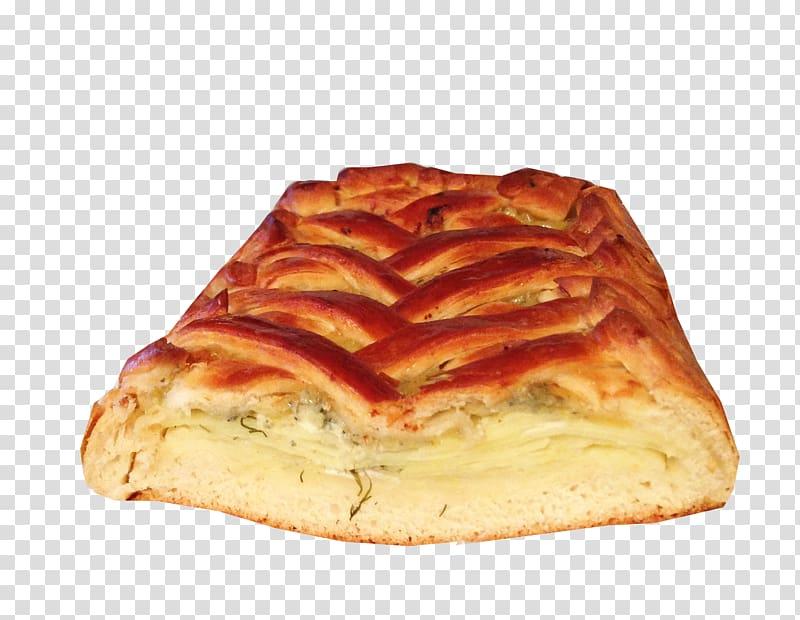Apple pie Danish pastry Puff pastry Banitsa Pasty, dor.