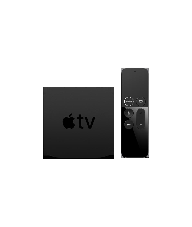 Apple TV 4K 32GB.