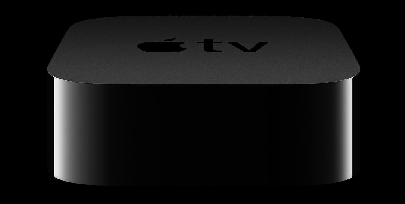 File:Apple TV 4K.png.