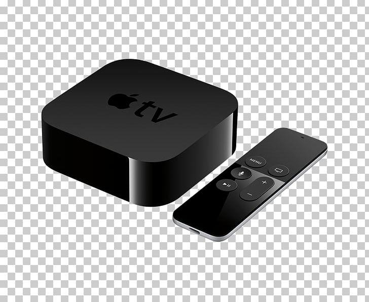 Apple TV (4th Generation) Apple TV 4K Television Digital Media.