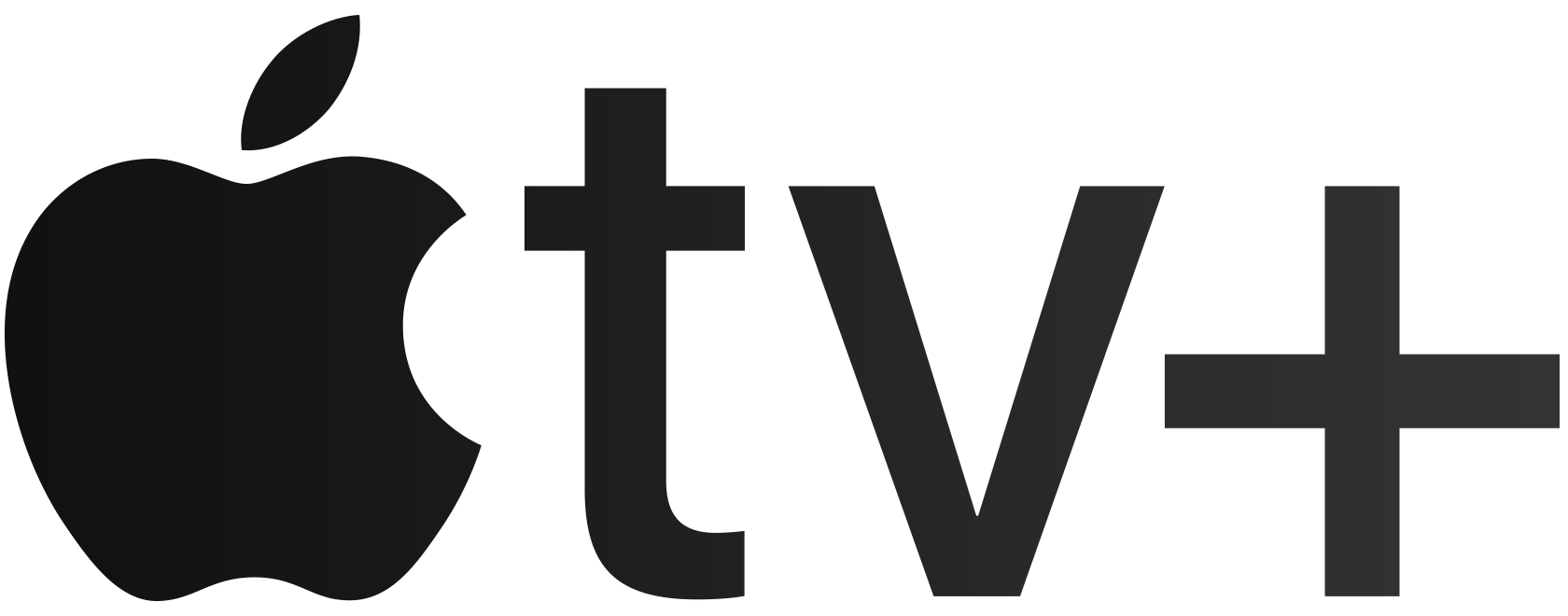 File:Apple TV+ logo.png.