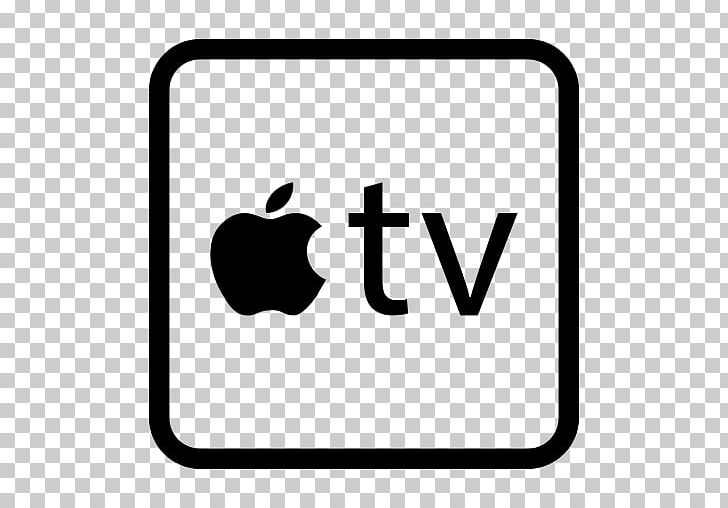 Apple TV Computer Icons Television PNG, Clipart, Apple.