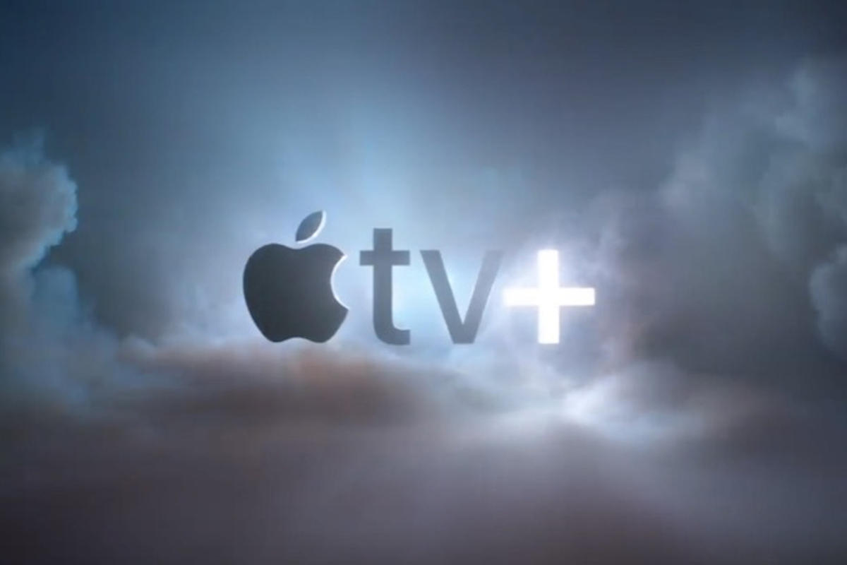 Apple TV+ FAQ: Price, release date, shows, supported device.