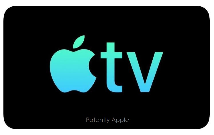 Apple Files Two \'Apple TV\' Figurative Trademark Updates that.