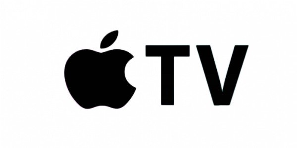 When Apple Will Probably Start Releasing Its Original TV.