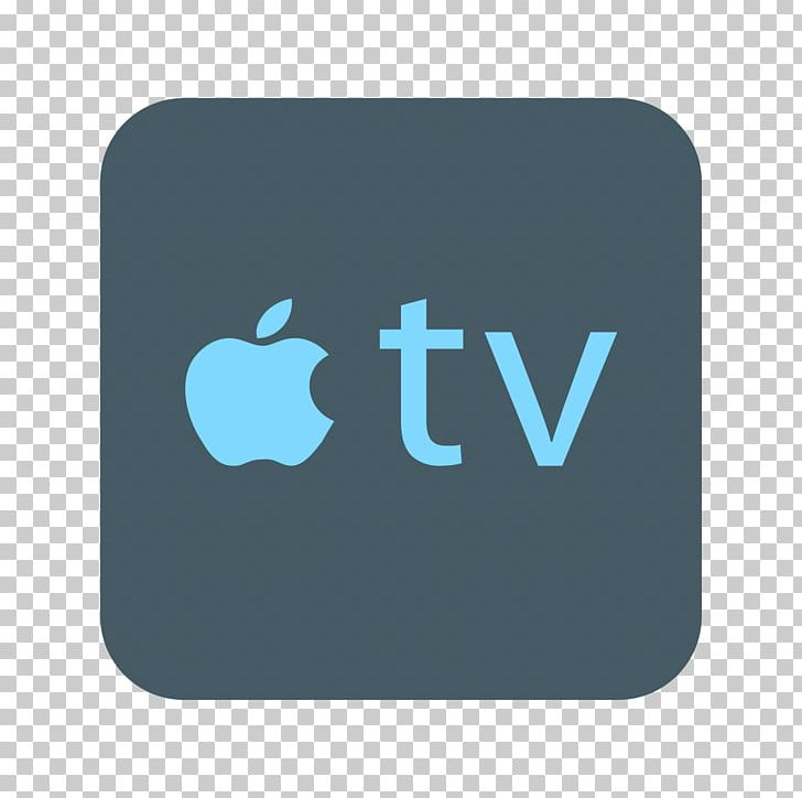 Apple TV Computer Icons Television PNG, Clipart, 4k.
