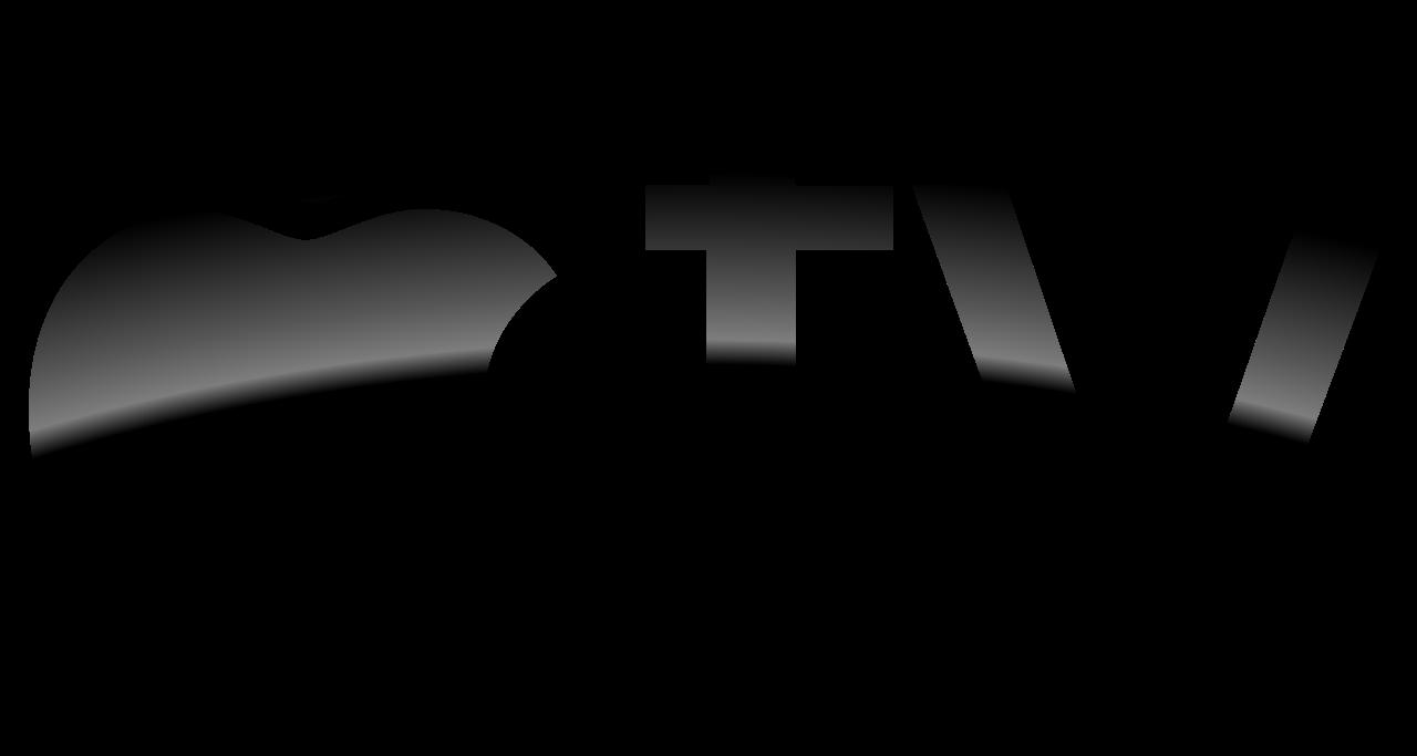 File:AppleTV.svg.