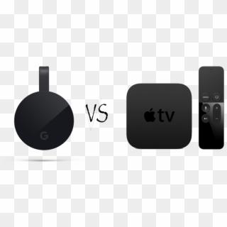 Apple Tv Logo PNG Images, Free Transparent Image Download.