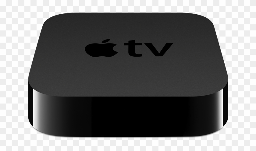 Mac, Ipod, Ipad, Iphone, Apple Tv, Apple Watch And.