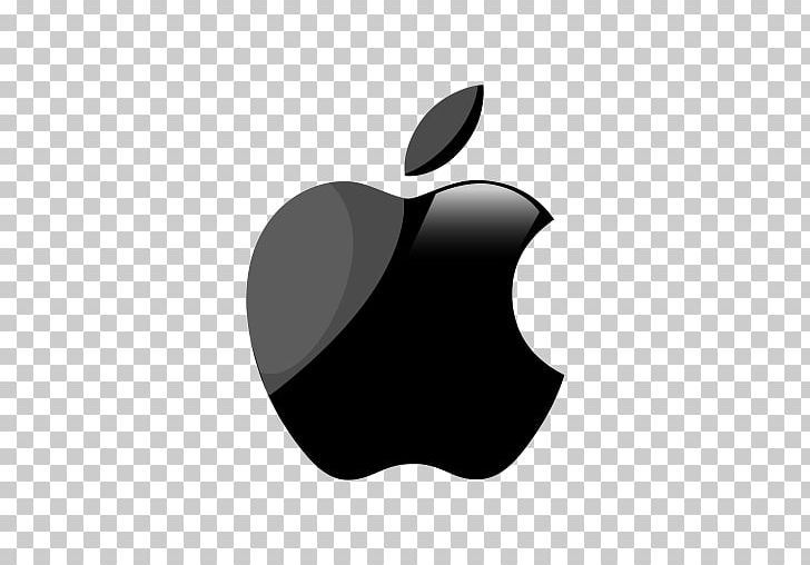 Apple TV Logo IPhone PNG, Clipart, Apple, Apple Tv, Black, Black And.