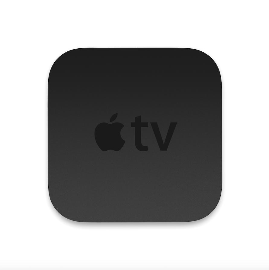 Apple Tv Logo Png (107+ images in Collection) Page 3.