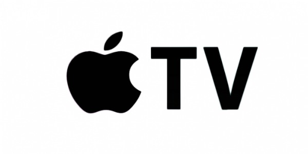 When Apple Will Probably Start Releasing Its Original TV Shows.