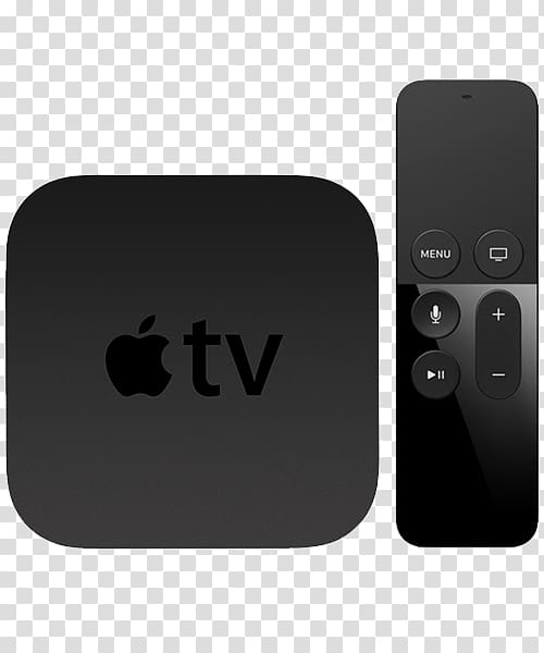 Apple TV (4th Generation) Apple Remote Apple TV 4K, apple.