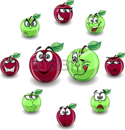 1,625 Candy Apple Stock Vector Illustration And Royalty Free Candy.