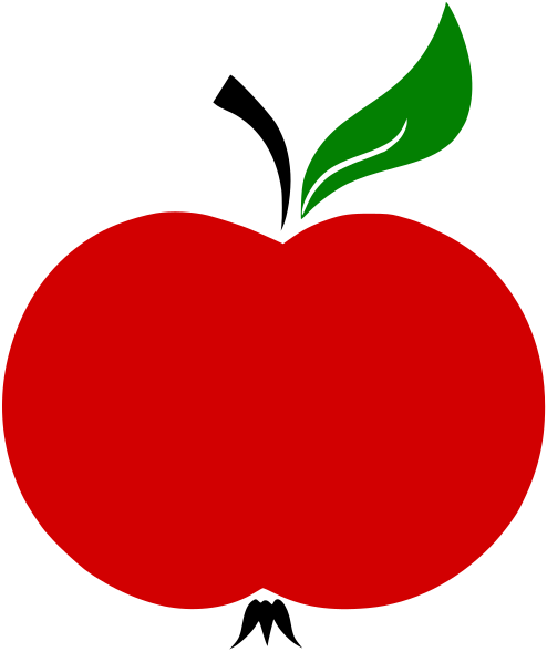 File:Apple.