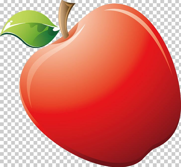 Apple Auglis PNG, Clipart, Adobe Illustrator, Apple, Apple Fruit.