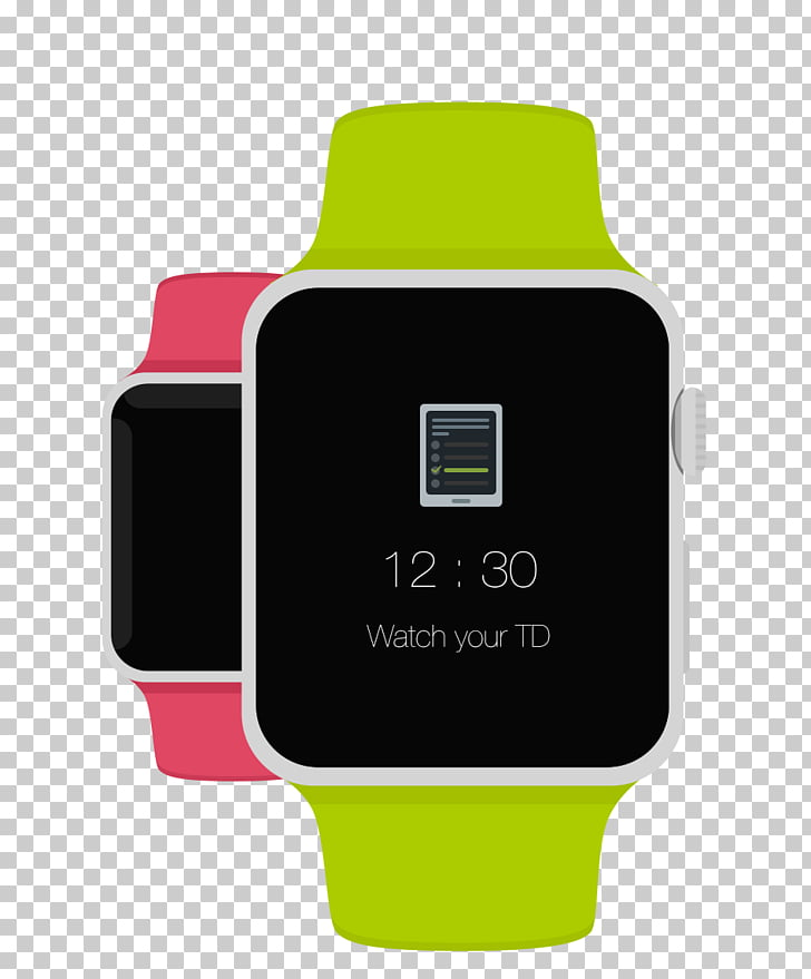 IPhone 6 Plus Apple Watch Series 3, Apple Watch PNG clipart.