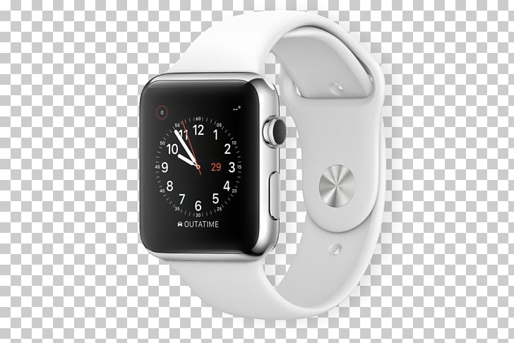 Apple Watch Series 2 Apple Watch Series 3 Pebble, Apple.