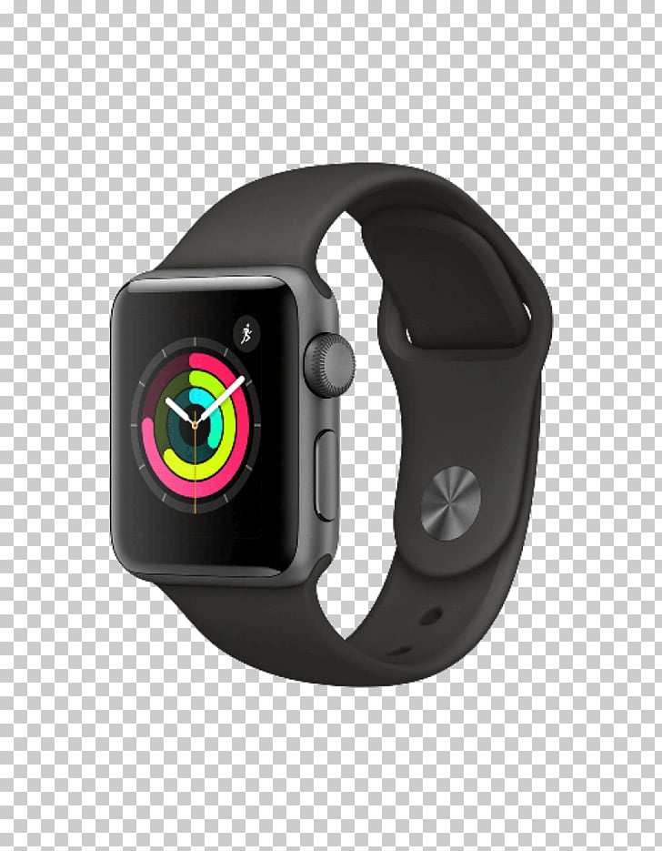 Apple Watch Series 3 Apple Watch Series 1 Nike+, apple PNG.