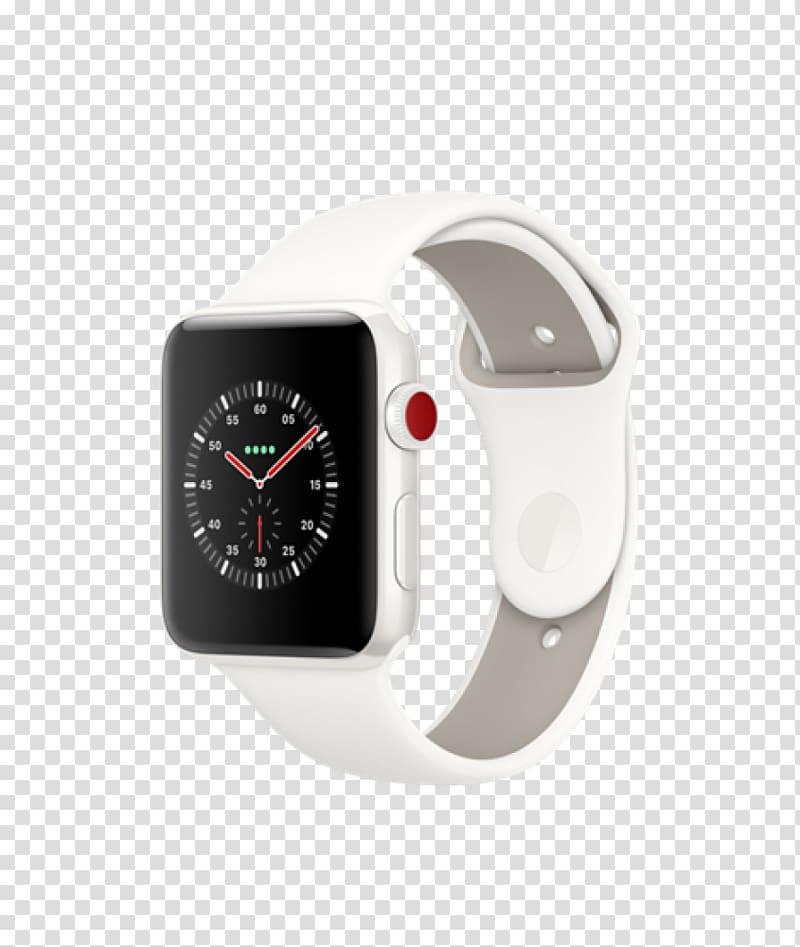 Apple Watch Series 3 Apple Watch Series 2 Apple II, apple.