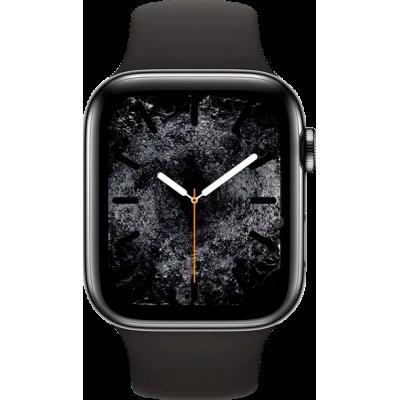 Apple Watch Series 4 (44 mm).