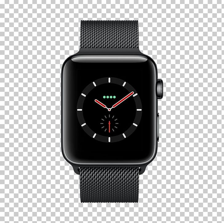Apple Watch Series 3 Apple Watch Series 2 PNG, Clipart, Apple, Apple.