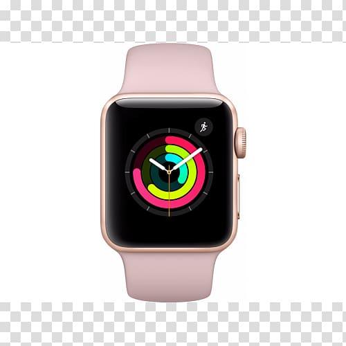 Apple Watch Series 3 Apple Watch Series 1 Apple Watch Series 2.