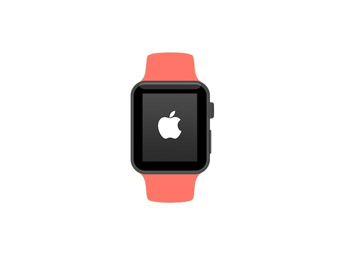 Apple watch clipart » Clipart Portal.