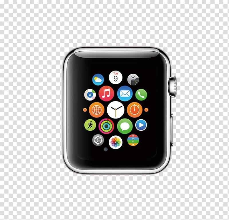 IPhone 6 Plus Apple Watch Series 2 Apple Watch Series 3, Apple Watch.