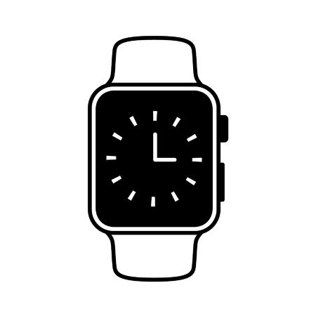 157 Apple Pay Stock Illustrations, Cliparts And Royalty Free Apple.
