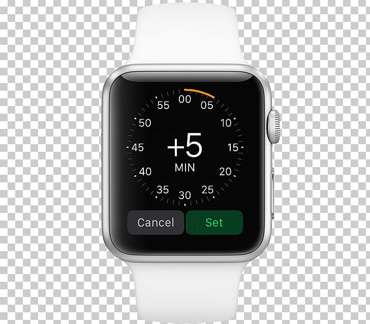 Apple watch clipart 6 30 clipart images gallery for free.