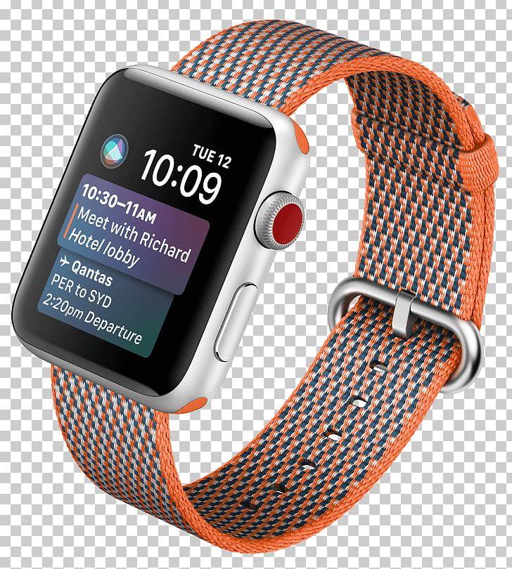 Apple Watch Series 3 Nike+ IPhone 6 PNG, Clipart, Aluminium.