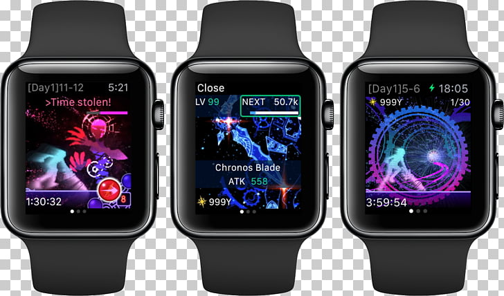 Apple Watch Watch OS WatchOS 5 iPhone, apple PNG clipart.